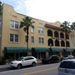 101 Main Street Safety Harbor, Florida