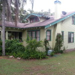 1148 4th Street South Safety Harbor, Florida