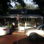 146 4th Avenue North