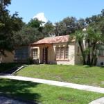 1675 Ensley Avenue Safety Harbor, Florida