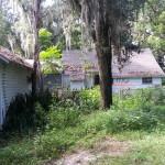 1710 Main Street Safety Harbor, Florida