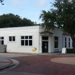 200 Main Street Safety Harbor, Florida