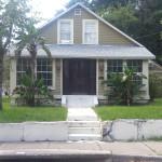205 3rd Avenue North