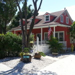 205 6th Avenue South Safety Harbor, Florida