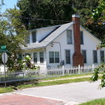 207 6th Street North Safety Harbor, Florida