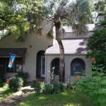 2100 Phillippe Parkway Safety Harbor, Florida