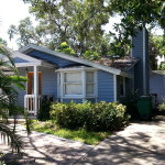 216 Hillsborough Street Safety Harbor, Florida