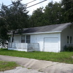 2175 McMullen-Booth Road Safety Harbor, Florida