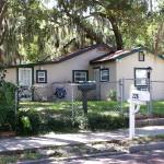 226 3rd Street North, Safety Harbor, Florida