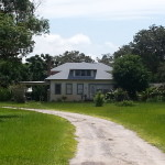2444 McMullen-Booth Road Safety Harbor, Florida