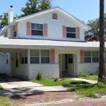 245 Tucker Street Safety Harbor, Florida