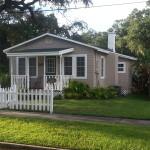 247 Short Street Safety Harbor, Florida