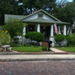 255 2nd Avenue North Safety Harbor