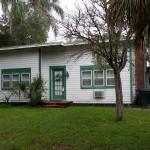 307 6th Avenue North Safety Harbor, Florida