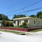 311 6th Street South Safety Harbor, Florida