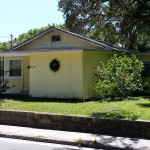 318 4th Street North (MLK) Safety Harbor, Florida