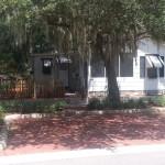 333 2nd Street South