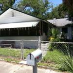 333 3rd Street North Safety Harbor, Florida