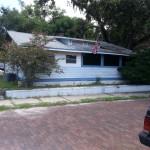 335 2nd Street North