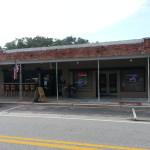 344 Main Street Safety Harbor, Florida