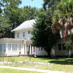 347 Church Street Safety Harbor, Florida