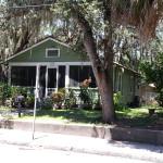 425 4th Street North (MLK) Safety Harbor, Florida