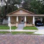 426 5th Avenue North Safety Harbor, Florida