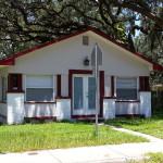 445 4th Street North (MLK) Safety Harbor, Florida
