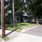 446 3rd Avenue North