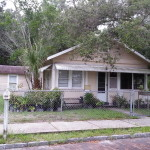 446 5th Avenue North Safety Harbor, Florida