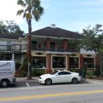 454 Main Street Safety Harbor, Florida
