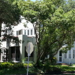 505 5th Street South Safety Harbor, Florida