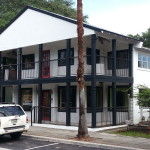 509 Main Street Safety Harbor, Florida