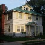 516 5th Avenue North