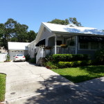 55 Irwin Street Safety Harbor, Florida