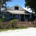 613 6th Avenue North Safety Harbor, Florida
