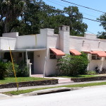 646 5th Street South Safety Harbor, Florida