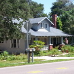 650 14th Avenue South Safety Harbor, Florida
