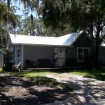 730 3rd Street North, Safety Harbor, Florida