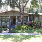 804 5th Street South Safety Harbor Florida