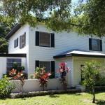 835 Harbor Hill Drive Safety Harbor, Florida