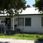 836 4th Street North (MLK) Safety Harbor, Florida