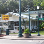 980 Main Street Safety Harbor, Florida