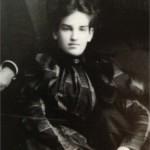 Elizabeth Snedecor taken from Ancestry.com