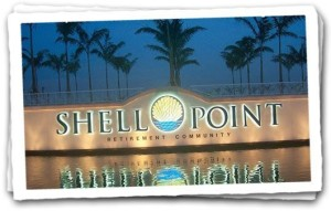 Shellpoint Retirement Community