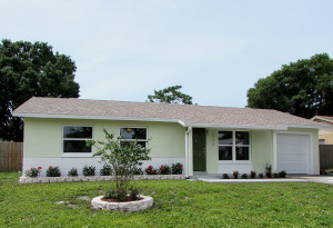 7980 Aberdeen Cir, Largo FL