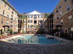 4221 W Spruce St, Tampa FL