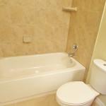 BathroomTub