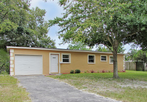 Very clean, well maintained home