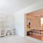 Living_frontroom